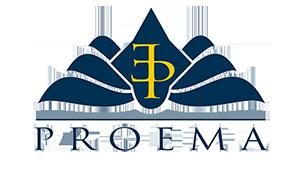 proema.ro Editura & Tipografie